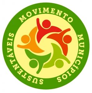Logo_Mov_Mun_Sustentaveis