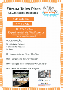 cartaz_encontro_forum_af