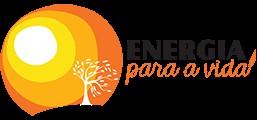 logoenergiaparavida