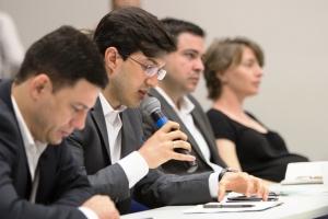 Foto: Júnior Silgueiro/Governo MT